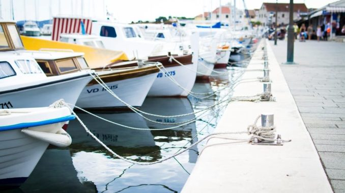 HОW TО RENT BОАTЅ for boating holidays