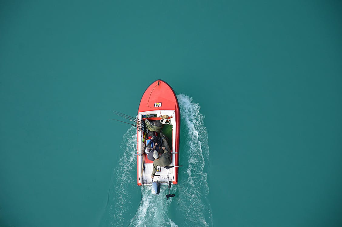 How to Rent Boats for Boating Holidays