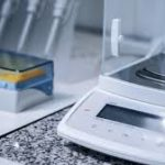 Why Are Analytical Balances Used?