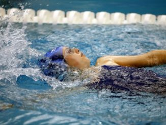 Know these 5 Tips and Tricks to Level Up Your Swimming Habit