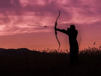 Great Hunting Tips For Adventure Lovers