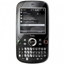 Palm Treo Pro